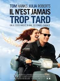 High resolution official theatrical movie poster ( of for Larry Crowne Image dimensions: 1800 x Directed by Tom Hanks. Starring Tom Hanks, Julia Roberts, Bryan Cranston, Cedric the Entertainer Streaming Movies, Hd Movies, Movies And Tv Shows, Movie Tv, Hd Streaming, Iconic Movies, Tom Hanks, Forrest Gump, Julia Roberts