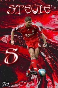 Liverpool Fc, Football, Movie Posters, Movies, Soccer, Futbol, Films, Film Poster, Cinema