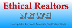 REDFIN Real Estate Tour Coordinator - Seattle - Craigslist - http://www.ethicalrealtors.com/redfin-real-estate-tour-coordinator-seattle-craigslist/