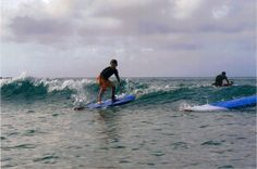 Ten Awesome Activities in Hawaii for Kids