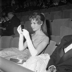 Bardot, Deneuve and Bridget Bardot, Brigitte Bardot Young, Leg Workout At Home, Francoise Hardy, French Beauty, Classic Beauty, French Actress, Cannes Film Festival, Vintage Beauty