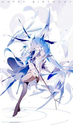 - Anime - The Effective Pictures We Offer You. Girls Anime, Anime Girl Cute, Kawaii Anime Girl, Manga Girl, Anime Art Girl, Character Art, Character Design, Arte Sketchbook, Estilo Anime
