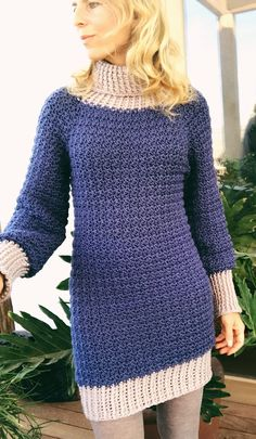 Cute and Stylish Free Crochet Dresses Pattern Design Ideas - Page 29 of 37 - Daily Crochet! Crochet Dress Girl, Crochet Bodycon Dresses, Knit Dress, Crochet Woman, Crochet Clothes, Crochet Cardigan Pattern, Crochet Patterns, Baby Patterns, Free Crochet
