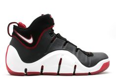 Disciplined Nike Ambassador Xi 11 Lebron James Lbj Men Basketball Shoes Sneakers Pick 1 Clothing, Shoes & Accessories