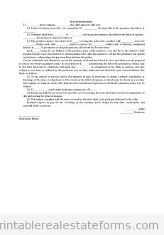 Indemnity Forms Sample Printable Food Management Contract Form  Printable Real .
