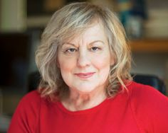 Sue Townsend, I am so sorry to hear you are no more.  Born: April 2, 1946 Died: April 10, 2014