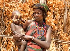 djibouti mother | Ethiopia by way of Djibouti: January-March 2011