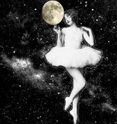 When the Moon hits your eye, like a big piece of pie. Luna Lovegood, Moon Dance, Sun Moon Stars, Paper Moon, Good Night Moon, Moon Magic, Look At The Stars, Moon Goddess, Over The Moon