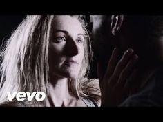 Jarryd James - Do You Remember (Alex Ekman Choreography Version) - YouTube