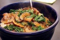 1000+ images about Vegan Pasta Dishes on Pinterest | Vegans, Vegan mac ...