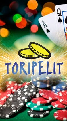 Few new doodles: leasure, chips, cards  #cards #poker #chips #toripelit #casino