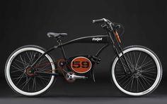 Ultimate-Smartbike - Distributeur France de vélos à assistance électriques de fabriquation SMARTBIKE et ITALJET