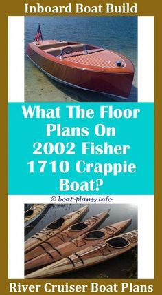 Build Your Own Trimaran | Boat Building Pro Tips | Pinterest ... on