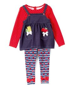 Delicious Infant Red Ice Cream Hot Red Jumpsuit Black Red Plaid Baby Girl Dress Nb-12month Comfortable And Easy To Wear One-pieces