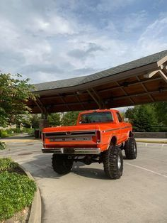 Jeep 4x4, Jeep Pickup Truck, Ford Ranger Truck, Ford 4x4, Classic Ford Trucks, Lifted Ford Trucks, Chevy Trucks, Ford F150 Custom, Pickup Truck Accessories