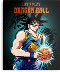 Dragon ball Player Funny Picture Quotes, Son Goku, Tmnt, Dragon Ball Z, Cool Pictures, Images, Kawaii, Cartoon, Manga