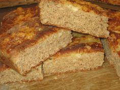BROILERIGRATIINI - Resepti | Kotikokki.net Banana Bread, Desserts, Food, Tailgate Desserts, Deserts, Essen, Postres, Meals, Dessert