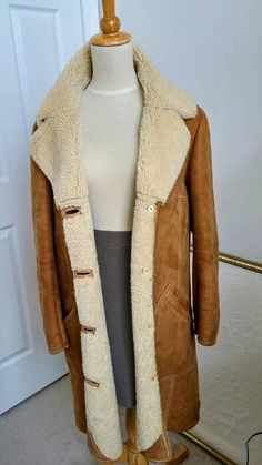 Check out this item in my Etsy shop https://www.etsy.com/ca/listing/543807524/ladies-vintage-70s-morlands-fashion