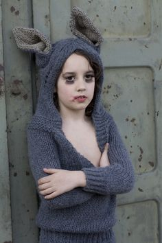 Jasper Brakel modelling for Sarena Huizinga