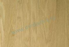 Мебельный щит из сращенного массива дуба 1250х650х40 мм - 3900 р. Подоконник - 4875 р. С толщиной 25 мм мебельный щит - 1790 р. Подоконник - 2240 р. Нет обмеров, монтажа, только производство и доставка.