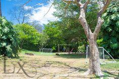 Lovely outdoors in Smart Nature: Ciudad Colón Luxury Single-level - Ciudad Colón - Costa Rica http://lxcostarica.com/property/ciudad-colon-luxury-home