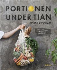 Bok Portionen under tian Moussaka, Tiana, Tofu, Straw Bag, Euro, Organic, How To Make, Housewife, Books