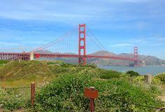 SF HIKES  http://www.thrillist.com/entertainment/san-francisco/best-hikes-sf-date-ideas-sf