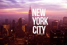 New Yo City Taxi 5C98 en New York