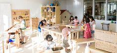 Jornades Pedagògiques - Escola dels Encants