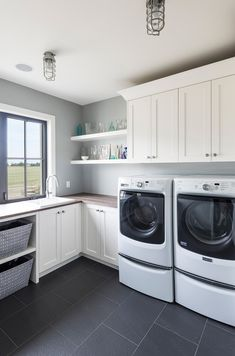 200 rooms laundry room ideas laundry room laundry on top new diy garage storage and organization ideas minimal budget garage make over id=47808