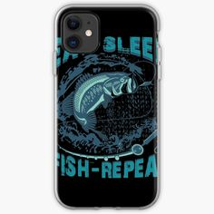 Promote | Redbubble Promotion, Hunting, Phone Cases, Shirts, Dress Shirts, Fighter Jets, Shirt, Phone Case