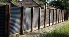 10 Radiant Cool Ideas: Fence Lattice Ideas City Of Dallas Front Yard Fence.City Of Dallas Front Yard Fence Modern Fence Malaysia.Height Of Front Yard Fence. Front Yard Fence, Farm Fence, Fence Gate, Fenced In Yard, Rustic Fence, Horse Fence, Corregated Metal, Corrugated Metal Fence, Metal Fences