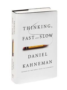 Books That Changed My Mind This Year: CEO Selections - Fortune