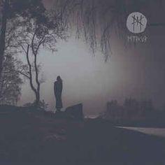 Myrkur (4) - M (CD, Album) at Discogs