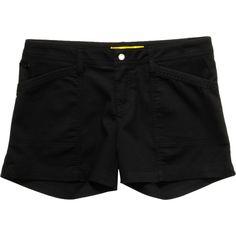 Lole Shorts for Women Hiking Shorts, Outdoor Gear, Casual Shorts, Swimwear, Clothes, Shopping, Women, Fashion, Bathing Suits