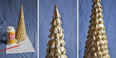 dekoracne handmade stromceky p05