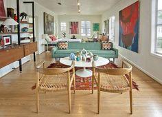 Apartment-therapy-small-cool-contest-matt-huston-texas-mid-century-2