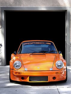 #porsche. CLICK the PICTURE or check out my BLOG for more: http://automobilevehiclequotes.tumblr.com/#1506300122