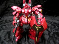 Gundam Papercraft, Paper Crafts, Awesome, Tissue Paper Crafts, Paper Craft Work, Papercraft, Paper Art And Craft, Paper Crafting