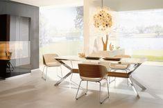 meuble-salle-manger-moderne-scandinave-chaises-bois-table-baies-citrées