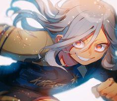 Haizaki Ryouhei (Elliot Ember) - Inazuma Eleven: Ares no Tenbin - Image - Zerochan Anime Image Board Inazuma Eleven Axel, Thing 1, Best Series, Boy Art, Some Pictures, Anime Love, Images, Fandom, Seasons