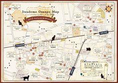 デザイン地図 - Google 検索