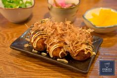 Ryukochhas tasty Japanese and Korean recipes for you. But we will also provide you with background knowledge about Japanese and Korean cuisine. Korean Tea, Korean Food, Tea Reading, Takoyaki, Japanese Food, Asian Recipes, Food And Drink, Tasty, Vegetables