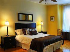 Home staging ideas for lived in homes.    - The KormendyTrott Team - Century 21 Miller Real Estate Oakville