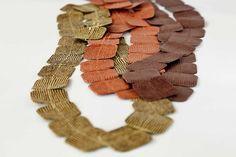 Necklaces - Necklace Rush [COPIA]
