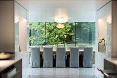 #interiordesign #design #interior #homedecor