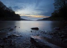 Snowdonia National Park. | Flickr - Photo Sharing!