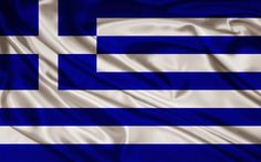 ΤΟ ΚΟΥΤΣΑΒΑΚΙ: Ελλάδα vs ΕΕ: συζήτηση την επόμενη φορά Η  Σύνοδος των υπουργών οικονομικών των χωρών της ευρωζώνης στις Βρυξέλλες, έληξε πρόωρα και χωρίς αποτέλεσμα. Οι διαπραγματεύσεις μεταξύ των Eλληνικών αρχών και της ΕΕ κατέληξαν σε αδιέξοδο.  Οι Ευρωπαίοι αξιωματούχοι δεν είναι προφανώς πρόθυμοι να προσαρμοστούν στις νέες συνθήκες των διαπραγματεύσεων και  χρησιμοποιούν την παλιά ταχτική ασκώντας βίαιες πιέσεις.