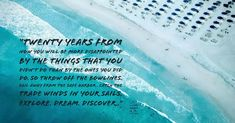 Twenty years from now……… – City Adventurers Live For Yourself, The Twenties, Dreaming Of You, Dreams, City, Fun, Cities, Hilarious