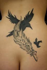 Lower-Back-Tattoo-Lower-Back-Bird-Tattoo-Art.jpg